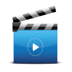 Video Full Screen Caller ID pr For PC / Windows 7/8/10 / Mac – Free Download