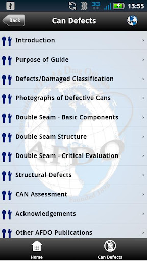 Can Defects Guide