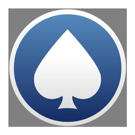 Взлом Elemental Kingdoms (CCG). World Poker Club rlsmi 150x150 Взлом Poker