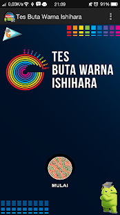 Tes Buta Warna Apk For Bluestacks Download Android Apk Games Amp Apps For Bluestacks