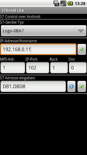 S7Droid Lite V1.2