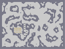 Thumbnail of the map 'Cave of Rozes'