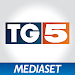 tg5 HD Icon