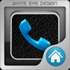 Elegant Theme 4 Apex Launcher icon