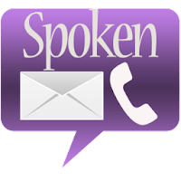 Talking SMS and Caller ID full For PC (Windows And Mac)
