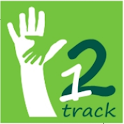 12track GPS Tracking Widget