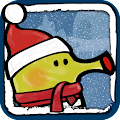 Game Doodle Jump Christmas Special apk for kindle fire
