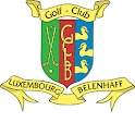 Belenhaff Teetime reservation icon