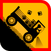 Bad Roads (Donate/Ads )