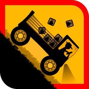Bad Roads (Donate/Ads free)