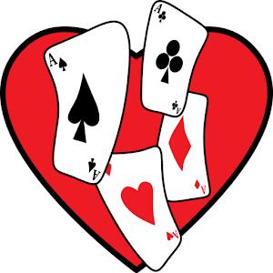 Cover art Omaha Poker