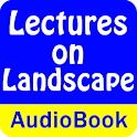 Lectures on Landscape (Audio) icon