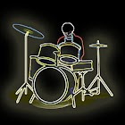Rock Band Cheat Codes icon