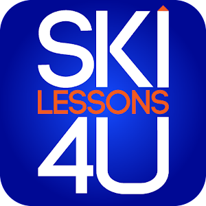 Ski Lessons - Intermediate