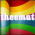 theemat icon