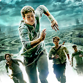Game The Maze Runner APK for Kindle
