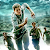 The Maze Runner file APK for Gaming PC/PS3/PS4 Smart TV