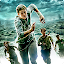 The Maze Runner APK for iPhone