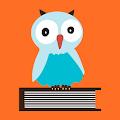 App GDZ4YOU ― ГДЗ APK for Kindle