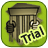 Andro Cop Trial icon