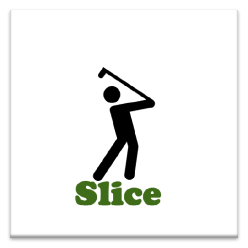 Slice Fixer - Fix a Golf Slice 運動 App LOGO-APP試玩