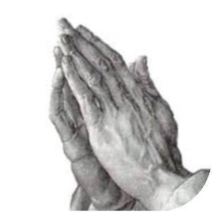 Prayer book For PC (Windows & MAC)