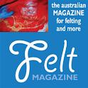 Felt Magazine icon