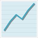 ChartExpert icon
