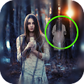 App Ghost In Photo apk for kindle fire