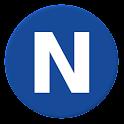 Muni Alerts Pro icon