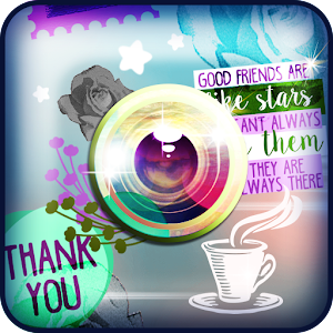 App Friendship Greeting Cards Apk For Windows Phone Android Games And Apps