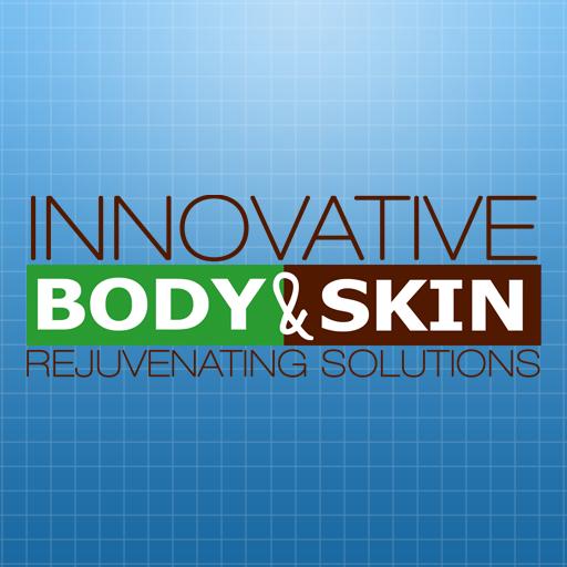 健康必備App|Body & Skin Solutions LOGO-綠色工廠好玩App