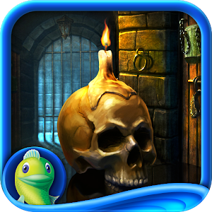 Edgar Allan Poe: Morgue (Full) For PC / Windows 7/8/10 / Mac – Free Download