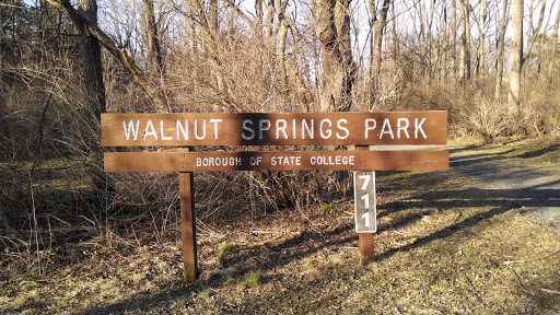 walnut springs online dating View businesses, restaurants, and shopping in  read reviews and get directions to where you want to go.