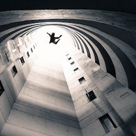 free fall.jpg