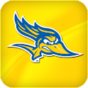 CSUB Athletics: Premium