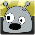 Robot Trainer icon