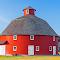 Red Round Barn.jpg