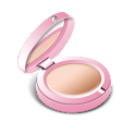 Cosmetic Lianliankan(Free)) icon