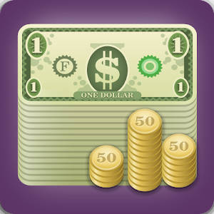 Personal Finance Pro For PC / Windows 7/8/10 / Mac – Free Download