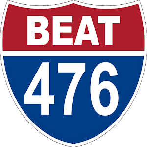 download beat 476 traffic apk on pc download android apk games apps on pc. Black Bedroom Furniture Sets. Home Design Ideas