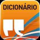 Dicionário Francês-Português icon