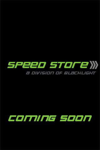 Speed Store