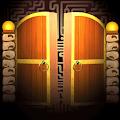 100 Doors Escape Now APK for Nokia