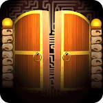 100 Doors Escape Now 1.0 Apk