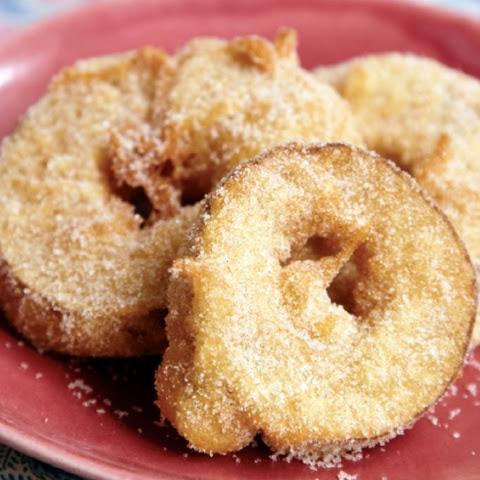 Easy Ginger Asian Pear Tart Recept | Yummly