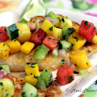 ... recipes grouper parmesan grilled grouper with mango grouper grilled