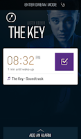Screenshot of The Key