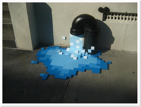 pixelpour