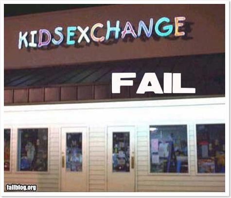 kidsexchange